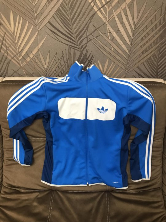 4b6e74aa Спортивная кофта Adidas original – купить в Краснодаре, цена 799 руб ...