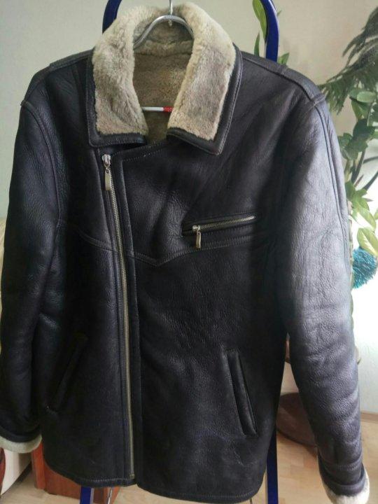 1c025462db1 Куртка