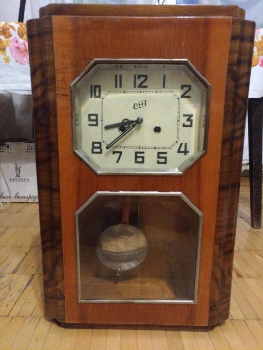 Стоимость часы очз спб часы ломбарды скупки