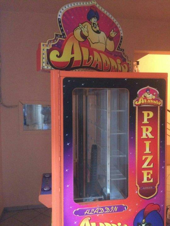 Игровые автоматы вулкан клуб