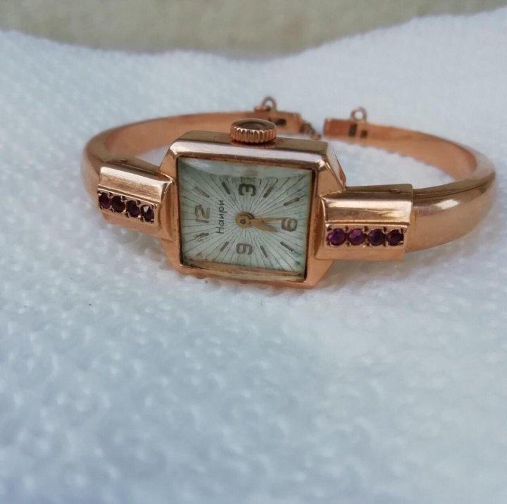 Часы продать годов золотые 50 seiko продам часы