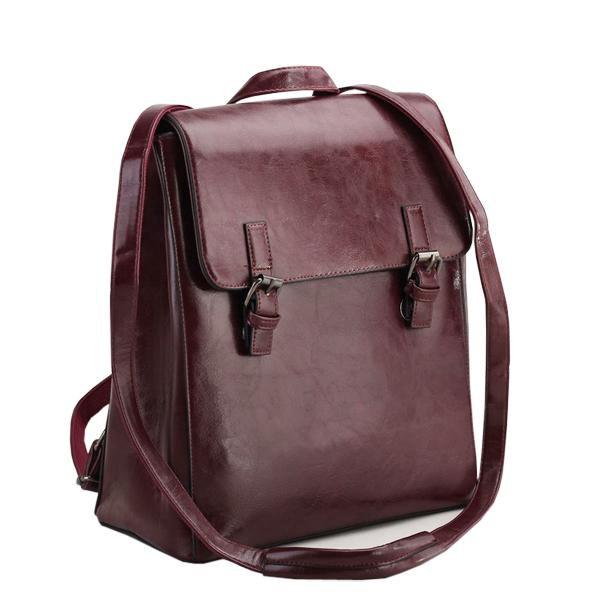 eb23108a1296 Балашиха. Рюкзак-сумка женский zalman с двумя пряжками. Фото 4. Балашиха.