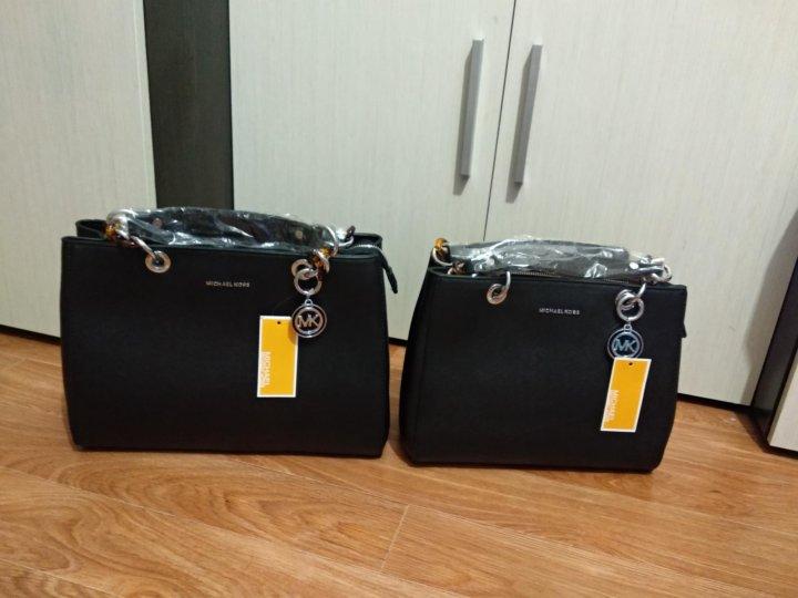 54aae6173ffe сумки Суворовский – купить в Ростове-на-Дону, цена 2 200 руб., дата ...