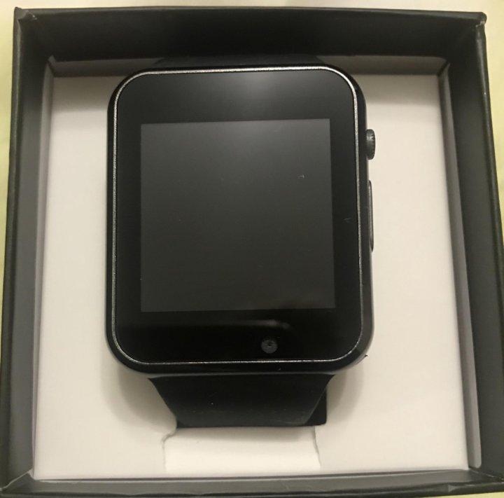 Москва продам телефон часы часы зим продам наручные
