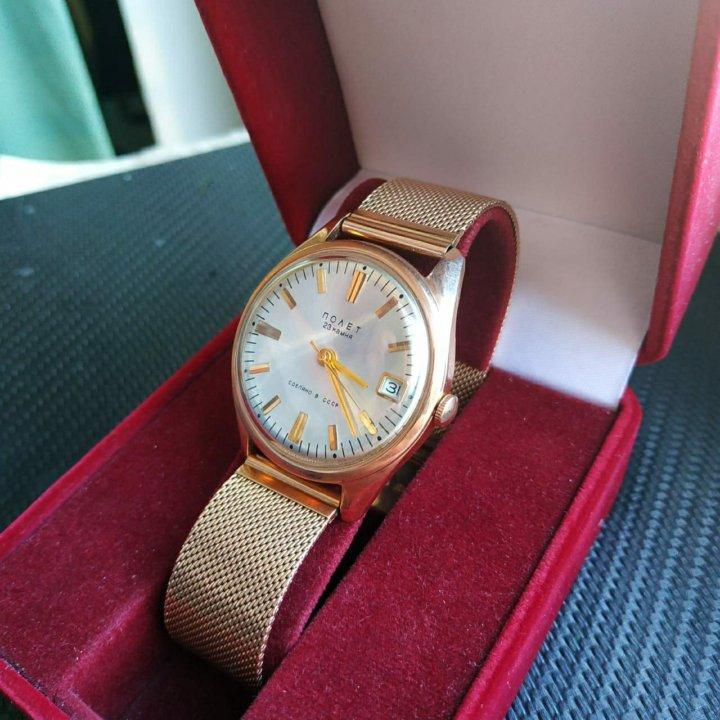 Полет есть часы ношеные продать золотые хочу элитных часов украина ломбард