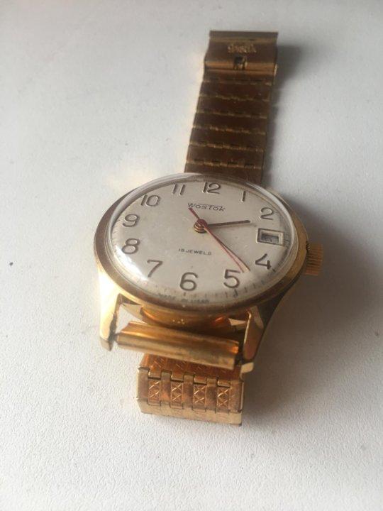 Часы в симферополе продам работы в макдональдс стоимость часа