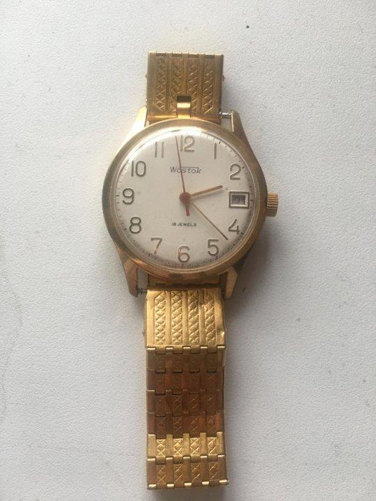Продам часы симферополь золотых часов муж стоимость