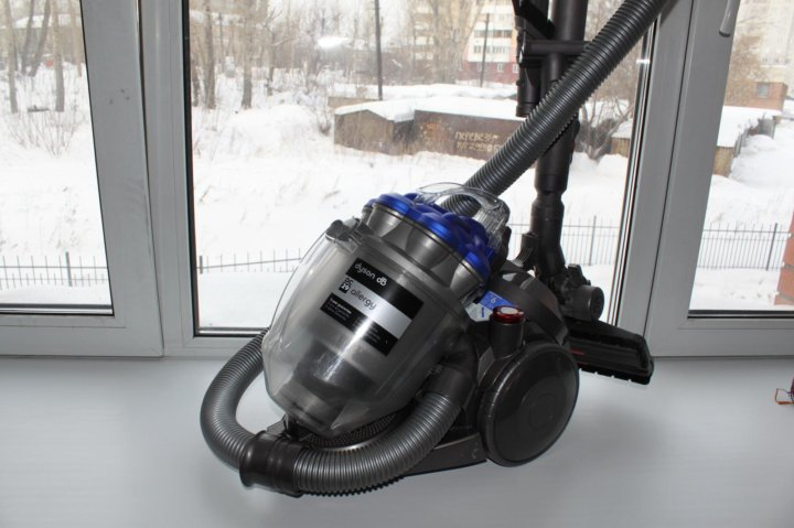 Пылесосы dyson корпус dean dyson mad world