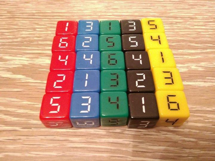 9373053a Fuse - настольная игра (пнп) – купить в Перми, цена 800 руб ...