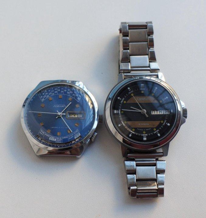 Вечный стоимость часы календарь tissot стоимость v8 часов