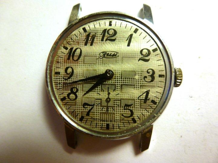 Часов стоимость зим советских стоимость радо женские часы
