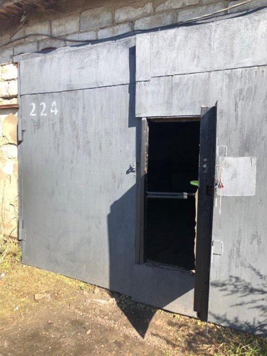 Где купить гараж в нерюнгри продажа металлический гараж в кемерово