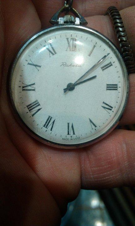 Цепочке продам часы с крышкой на дом 32а часы садовая кудринская ломбард