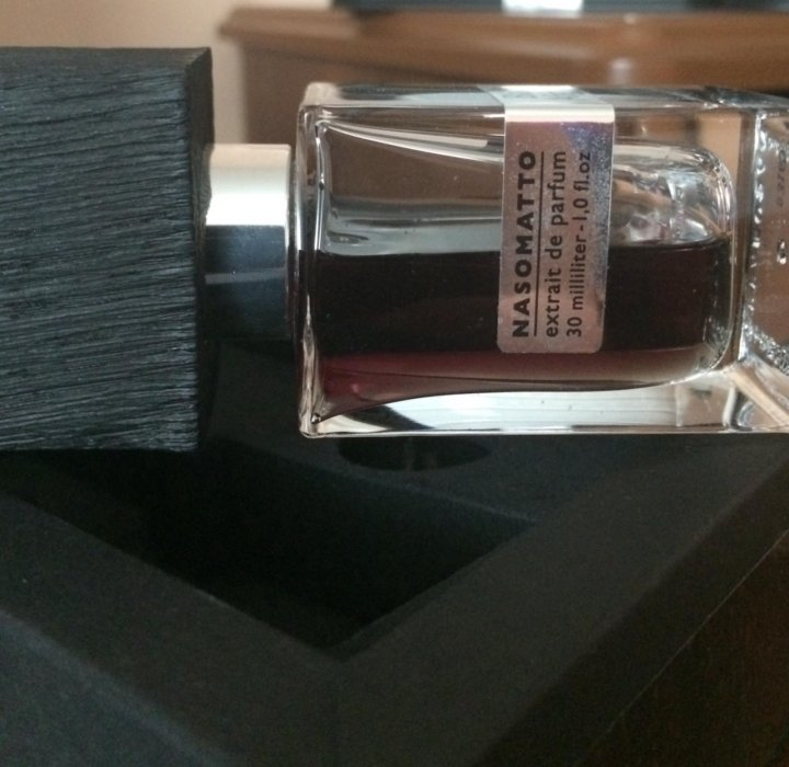 Black Afgano Nasomatto купить в новосибирске цена 4 000 руб
