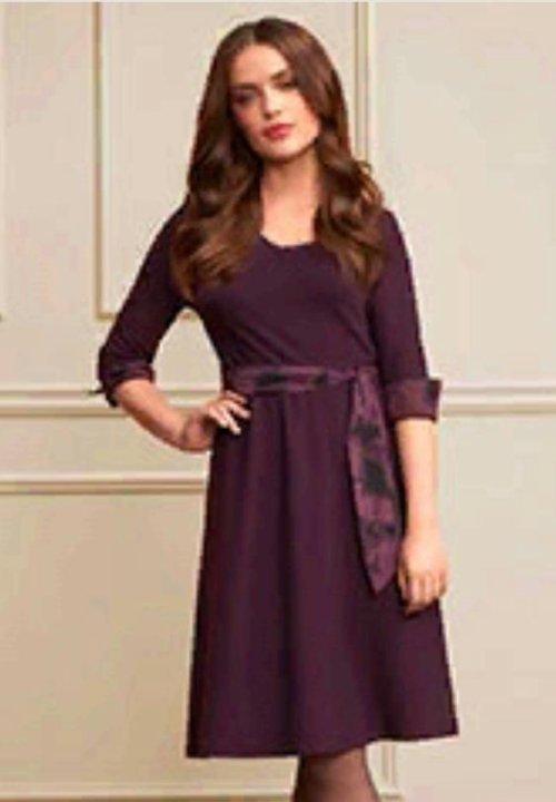 ba7278ceb38 Очень красивое платье! – купить в Барнауле