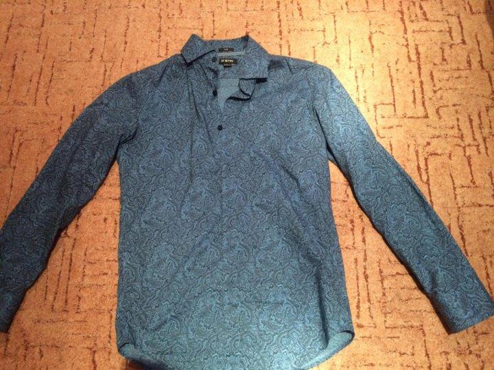 7b243a0c15a Омск. Фирменные рубашки 250 ₽ за шт. Фото 4. Омск.