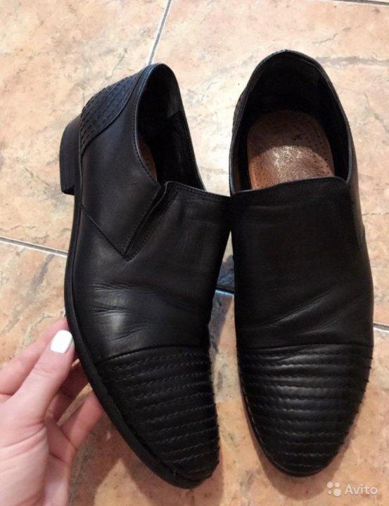 ce5d0d56a Ботинки Mascotte – купить в Санкт-Петербурге, цена 1 900 руб., дата ...