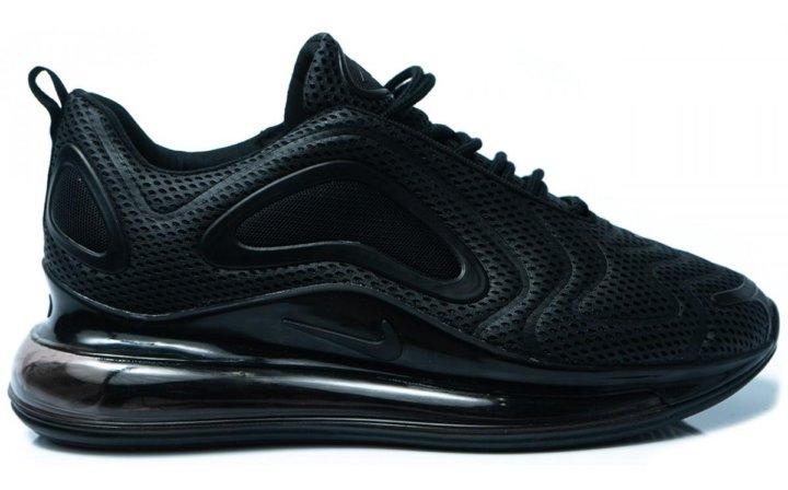 467c4b2b Кроссовки Nike – купить в Екатеринбурге, цена 3 200 руб., дата ...