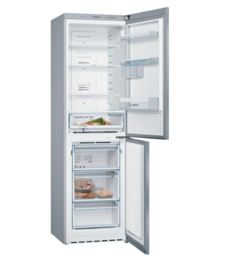 холодильник Boschноуфрост купить в самаре цена 31 999 руб дата