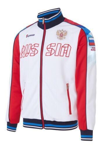 1336695a Костюм форвард – купить в Красноярске, цена 5 000 руб., продано 24 ...