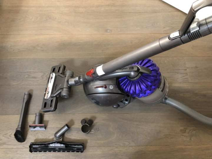 Dyson 2019 products дайсон 26