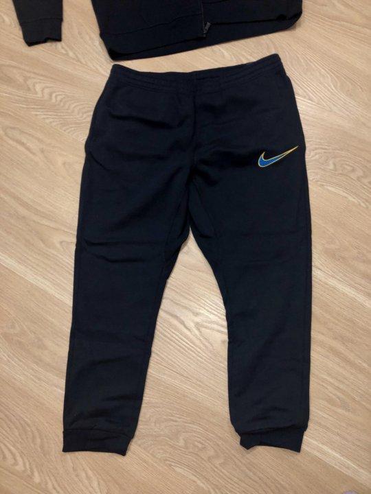 8e8438b7 Спортивные штаны Nike – купить в Санкт-Петербурге, цена 3 000 руб ...