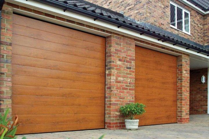 Купить роллетные ворота для гаража в краснодаре харьков купить гараж хтз