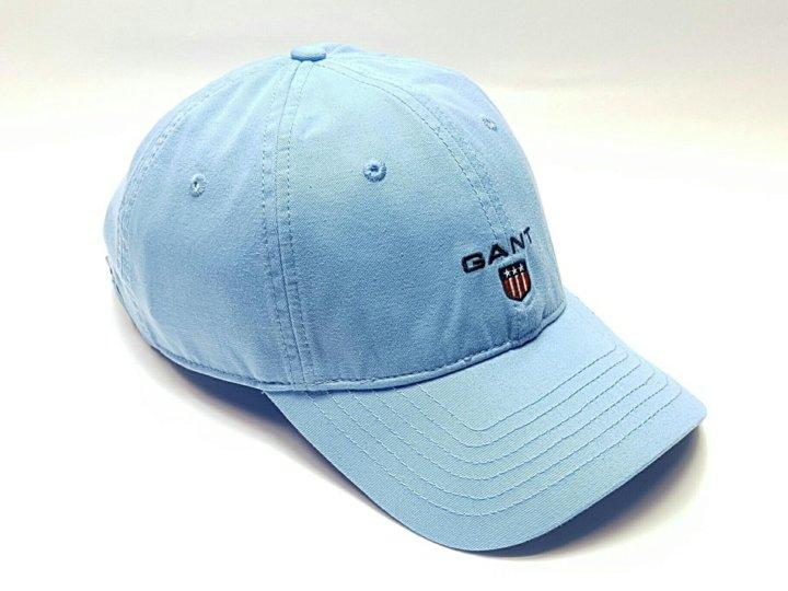 Бейсболка кепка Gant – купить в Москве a4ea4082b19c1