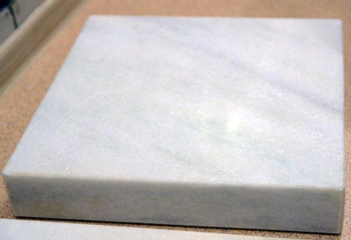 вот мраморные плиты под акустику фото продукции