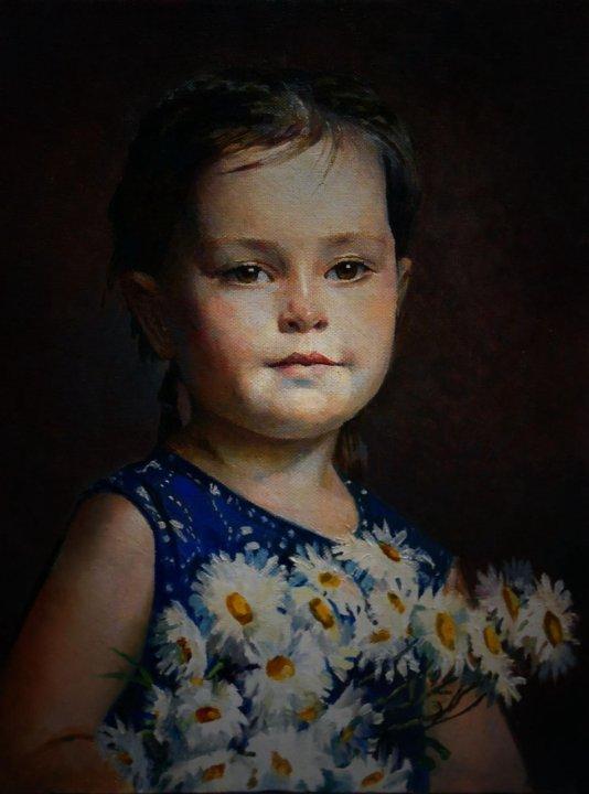 ремень портреты с фотографии красноярск правительстве