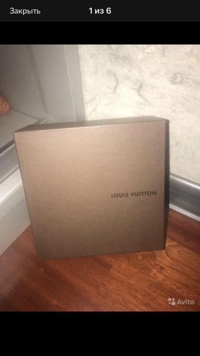c66b2b05e750 Ремень мужской Louis Vuitton размер 90 – купить в Москве, цена 15 ...