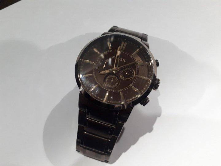 Часы томск продать на затрат один стоимости час расчет