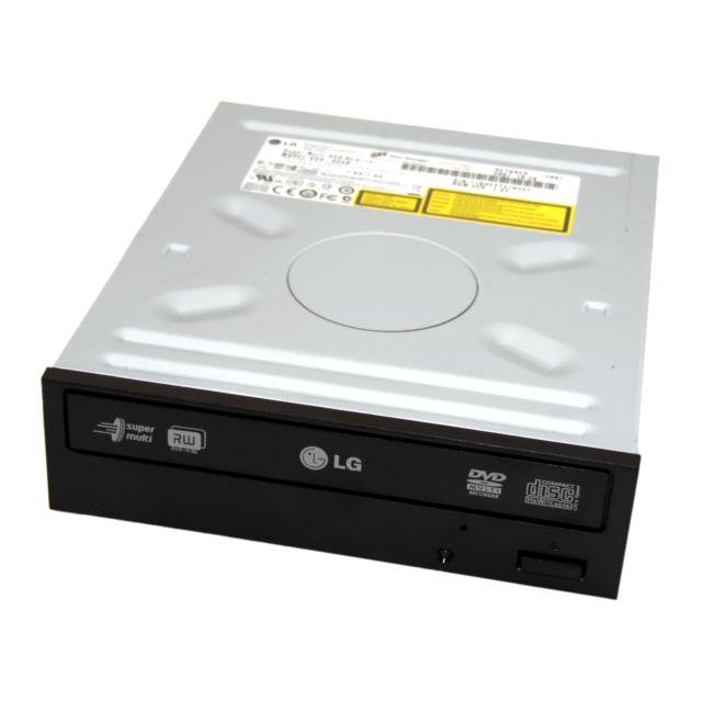 GSA-H55L ATA WINDOWS 7 DRIVERS DOWNLOAD