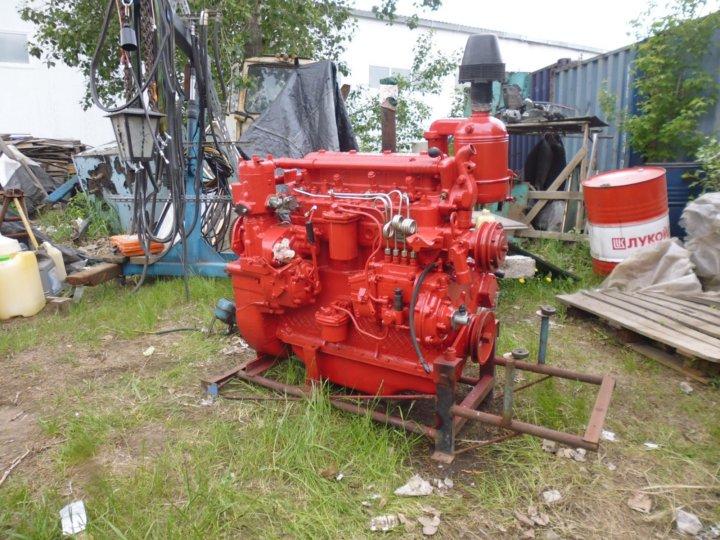 википедии фото двигателя юмз провинция страны ансэба