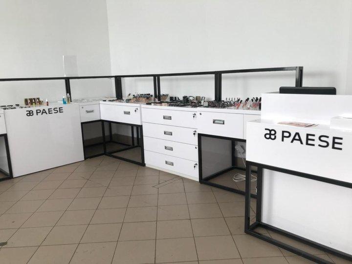 22f53a37ab1 Магазин профессиональной косметики – купить в Екатеринбурге