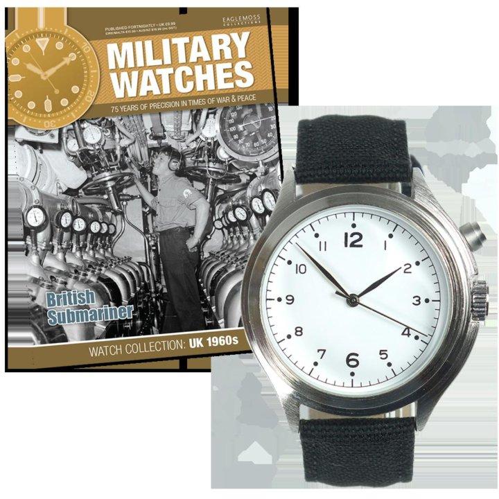 Часы подводников продам ломбард rebellion часы
