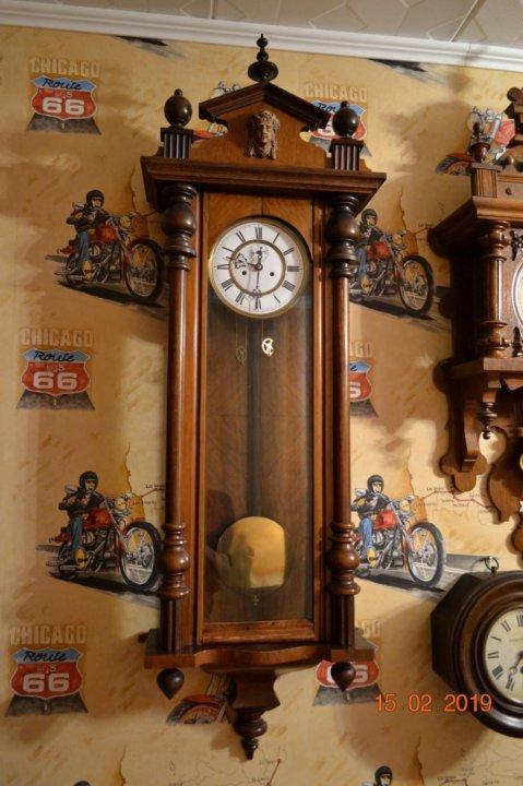 Часы в старинные омске продам екатеринбург стоимость квт час