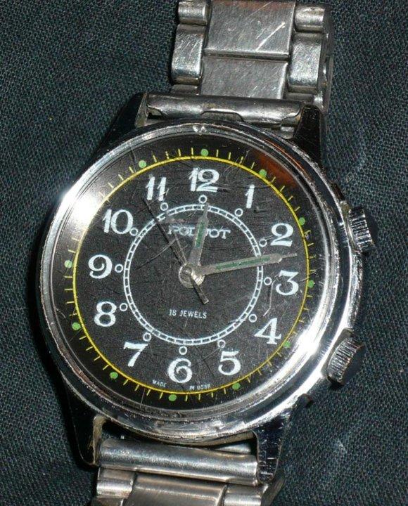 Часы 17 продам poljot санкт петербург выкуп элитных часов