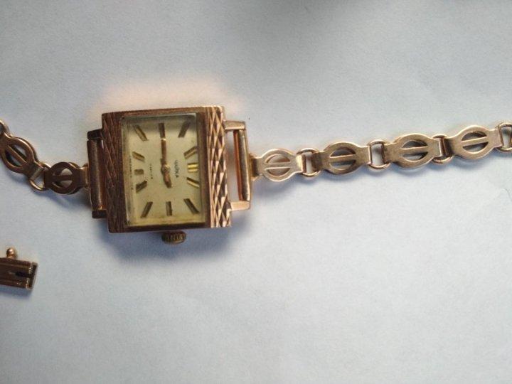 Чайка скупка золотых часов кемерово часовой ломбард