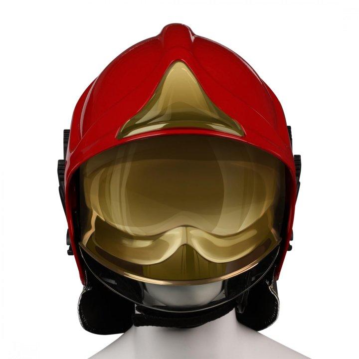 Каска пожарная картинка