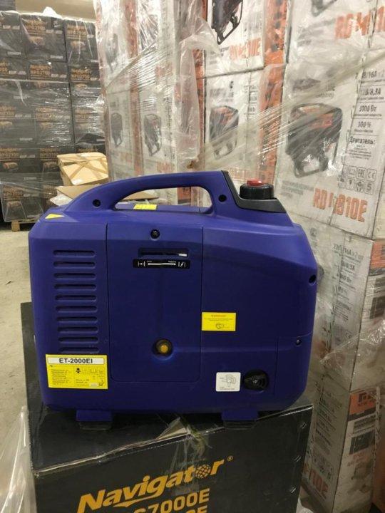 Двигатель на генераторе эталон инвертор картинки
