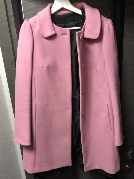 1948ea0177b Пальто – купить в Сергиевом Посаде