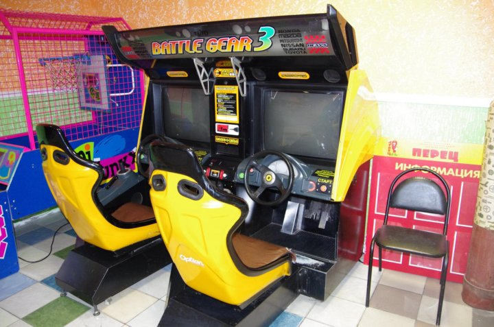Игровые автоматы для детей тула какой процент выигрыша в игровых автоматах
