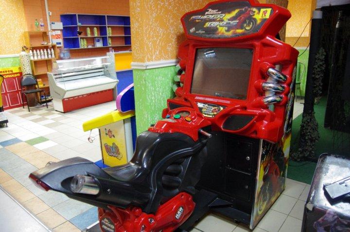 Играть в игровые автоматы за деньги