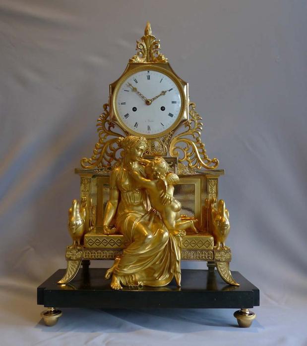 Часов в казани стоимость ремонта работы ломбарда залог часы