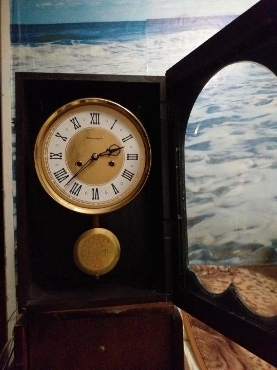 Дорога часы москва в стоимость аниматора час