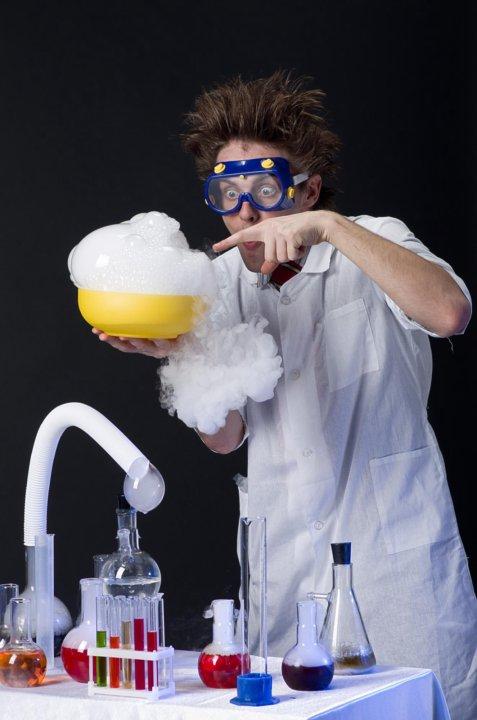 картинки про химические опыты камеры приобретают люди