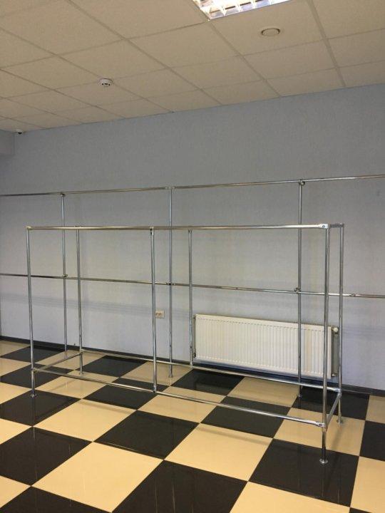 2429f16cfa89 Торговое оборудование для магазина – купить в Краснодаре, цена 50 ...