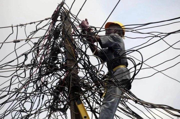 Электрики прикольные картинки, картинки