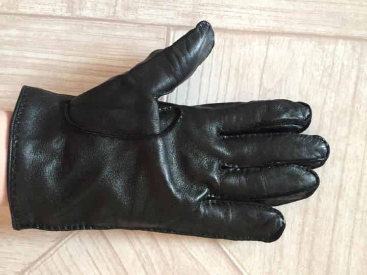 83d7dbd63af9 Hermes перчатки мужские оригинал из США 810$ – купить в Новосибирске ...